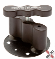 Accessories  - Pack Mount