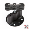 Accessories  - DLX Pack Mount