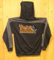 Sweat Shirt - Image 1
