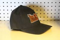 Tree Dog Kustoms Ball Cap - Image 3