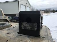 Jeep Dog Box - Image 3