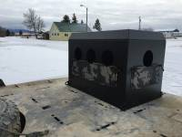 Jeep Dog Box - Image 5