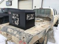 Jeep Dog Box - Image 6