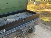 Can Am Defender 1000 Utility Box - Image 2