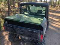 Can Am Defender 1000 Utility Box - Image 4