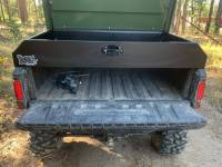 Can Am Defender 1000 Utility Box - Image 5