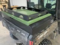 Can Am Defender 1000 Utility Box - Image 7